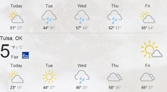 thisweeksweather