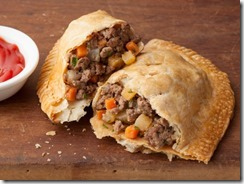 pasty_meat_pie