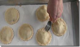 apple_pie_cookies