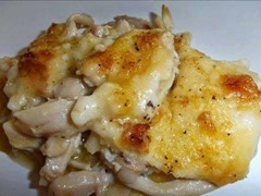 chicken_dumplin_casserole