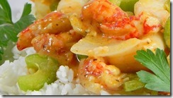 crawfish_shrimp_etouffe