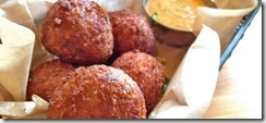 deep_fried_boudin_balls