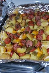 sausage_and_potato_bake