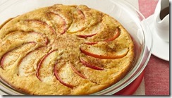 apple_pancake