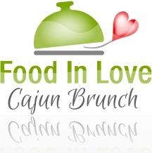 cajun_brunch
