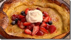 oven_pancake