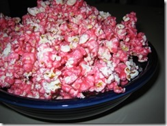 candy_coated_popcorn
