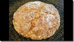 irish_ soda_ bread