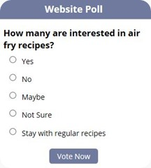 airfrypoll2