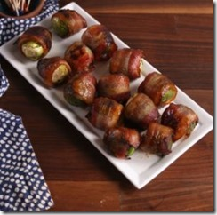 bacon_brussel