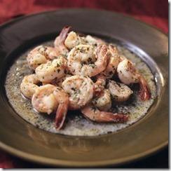 shrimpscampy