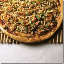 thai_tuna_pizza