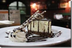 bird_milk_cake