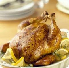 lemon_chicken