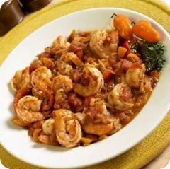 rice_cooker_shrimp