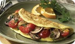 cherry-tomato-portobello-omelet-930x550