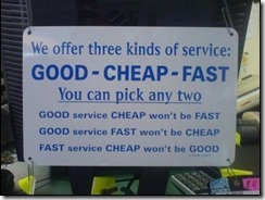 cheap_and_fast9