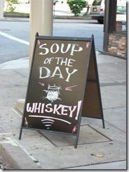 not_soup7
