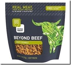 beef_crumbles