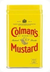 coleman_mustard_powder