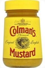 coleman_mustard_spread