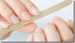 nomoons_fingernails