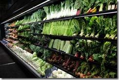 veg_stores