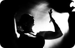 fat_lady_sings