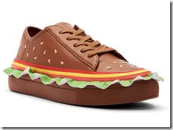 cheeseburger_4
