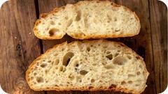 breadcarbs