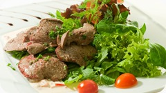 grilled_liver