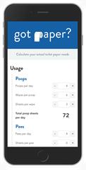 poop_calulator_app
