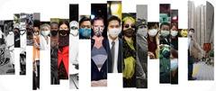 virus_mask