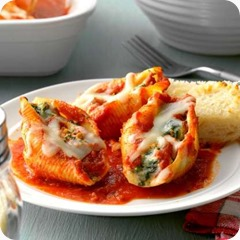 four_cheese_stuffed_shells