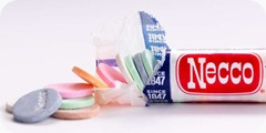 necco_candy