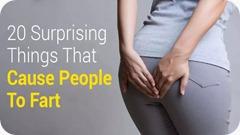 people_fart