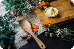 healthy_herbs
