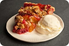 melba_peach_pie