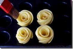 butter_in_muffin_tin