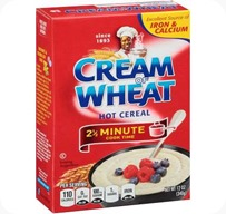 cream_of_wheat