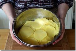 potatoe_petals
