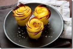 serve_potatoe_rose