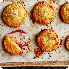 cranberry_handpies